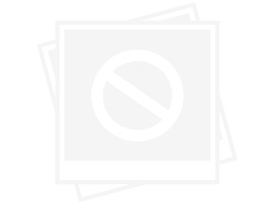 Residential Property for sale in 107 West 1st Street, Hume, IL, 61932