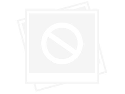 Residential Property for sale in 415 E Dean St, #17, Week 8, Aspen, CO, 81611