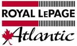 ROYAL LEPAGE ATLANTIC (S105)