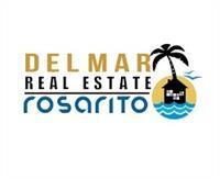 Del Mar Real Estate