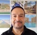 Hector Valenzuela