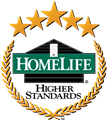 HomeLife Miracle Ltd. Brokerage