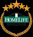 HomeLife Miracle Ltd. Brokerage