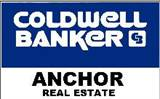 Coldwell Banker Anchor R.E.