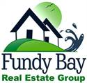 Fundy Bay Real Estate Group