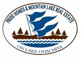 Pride Homes & Mountain Lake Real Estate
