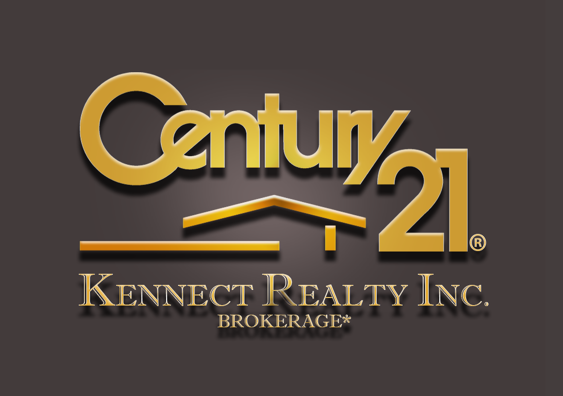 Century 21 Kennect Realty Inc. Brokerage