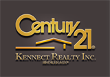 Century 21 Kennect Realty