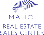 Maho Real Estate Sales Center