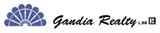 Gandia B. Realty