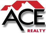 Ace Realty & Investment