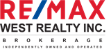 RE/MAX West Inc.