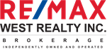 RE/MAX West Realty Inc.
