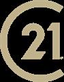 Century 21 Percy Fulton Ltd