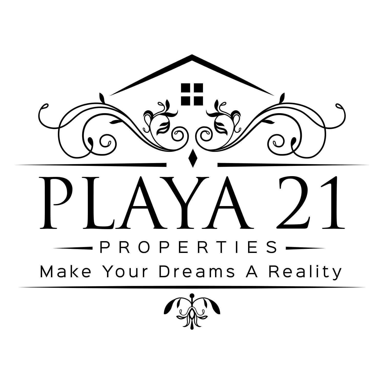 Playa21.com