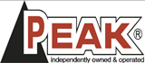 PEAK® POINT REAL ESTATE BROKERAGE