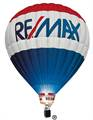 RE/MAX Best Climate
