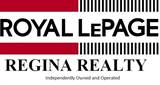 Royal LePage Regina Realty