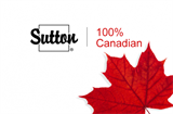 Sutton Group Select Realty Inc. Brokerage