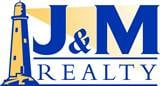 J&M Realty
