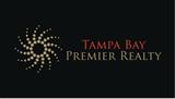 Tampa Bay Premier Realty