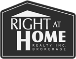 Right at Home Realty