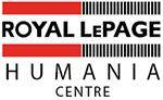 Royal LePage Humania Centre