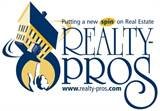 Realty-Pros