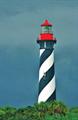 Lighthouse Mobile Home Sales.Com