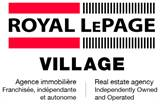 Royal Lepage Village