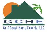 Gulf Coast Home Experts, LLC