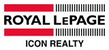 Royal LePage Icon Realty