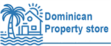 Dominican Property Store