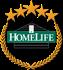 HomeLife Miracle Realty LTD . Brokerage
