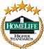 HomeLife Miracle Realty LTD . Brokerage