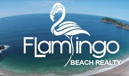 Flamingo  Beach Realty
