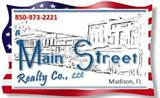 A Main Street Realty Co, LLC