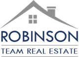 Robinson Team Real Estate, LLC
