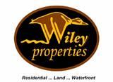 WILEY PROPERTIES