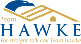 Team Hawke Realty, Brokerage