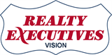 Realty Executives -Vision