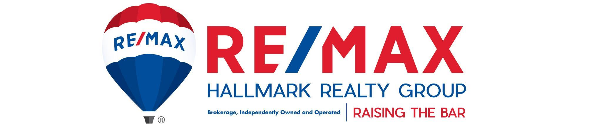 Ottawa Platinum Realty Group