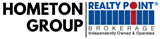 Hometon Group Realty Point Brokerage