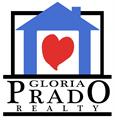 Gloria Prado, Realtor
