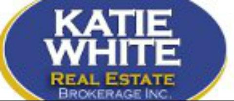 Oliver & Associates Katie White Real Estate Brokerage Inc
