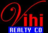 Vihi Realty Co.