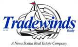 Tradewinds Realty Inc
