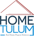 Home Tulum