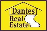 Dantes Real Estate LLC