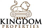 Kingdom Properties